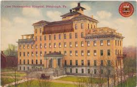 Homeopathic Hospital Pittesburgh PA   .jpg smaller
